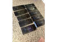 Brand new Samsung galaxy S8 S8 plus & S7 edge 64gb & 32gb Unlocked