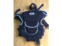 Baby relax Baby Carrier