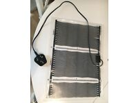 Heat Mat.. for bearded dragon or other reptiles