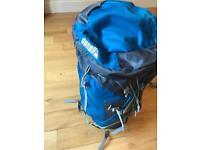 Hiking Pack | Denali Kepler 60L