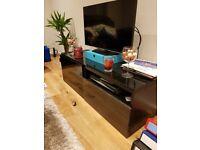 Ikea Basta TV unit