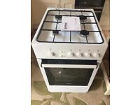 Gorenje 50cm gas cooker cook full working condition