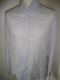 Genuine Dolce & Gabbana Casual Shirt