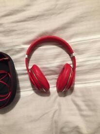 Dr dre beats 2.0 headphones