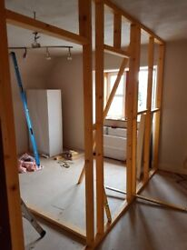 2 joiners looking for small jobs cheap rates
