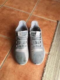 Adidas Tubular Shadow, UK Size 10