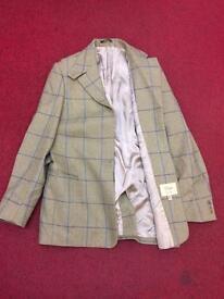 Magee women's jacket