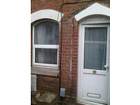 Double Room Colchester CO1 £395pcm all inc