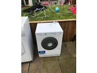 Indesit 4kg tumble dryer