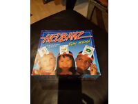 Headbanz for Kids Game Boxed Great Fun