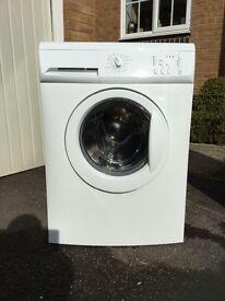 Ikea Renlig Washing Machine