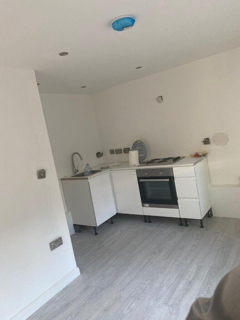 1 bedroom flat to rent in Thornton Heath | in Croydon ...