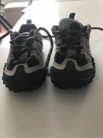 Next toddler trainers