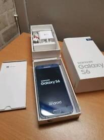 Samsung s6 unlocked