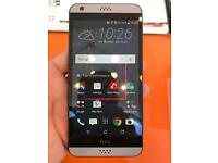 HTC Desire 530, Unlocked Android phone, £75