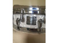 Yamaha Maple Custom Absolute Snare 14 x 5 *Sounds incredible* REDUCED TO CLEAR