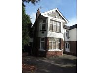 3 Bedroom Semi Detached House To Rent , Manor Way , Heath. **3 Bathrooms **