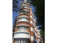 PRIVATE LET * NO AGENCEY FEES * QUICK MOVE * 1 LARGE BEDROOM FLAT *GREAT PRICE *