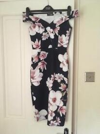 Ladies dress size 8