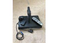 Sky tv box modem remote wps box