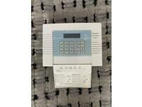 Pyronix Enforcer wireless house alarm