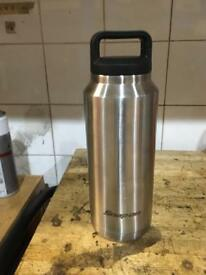 Snap on tools thermos flask