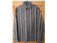 Men's Next Shirt Large