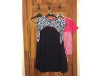 Ladies clothes size 14 (Wallis/Next/M&S)