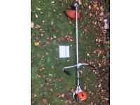 Stihl FS 90/R 2012 Strimmer Grass Cutter Garden Allotment Bushcutter 2 Stroke
