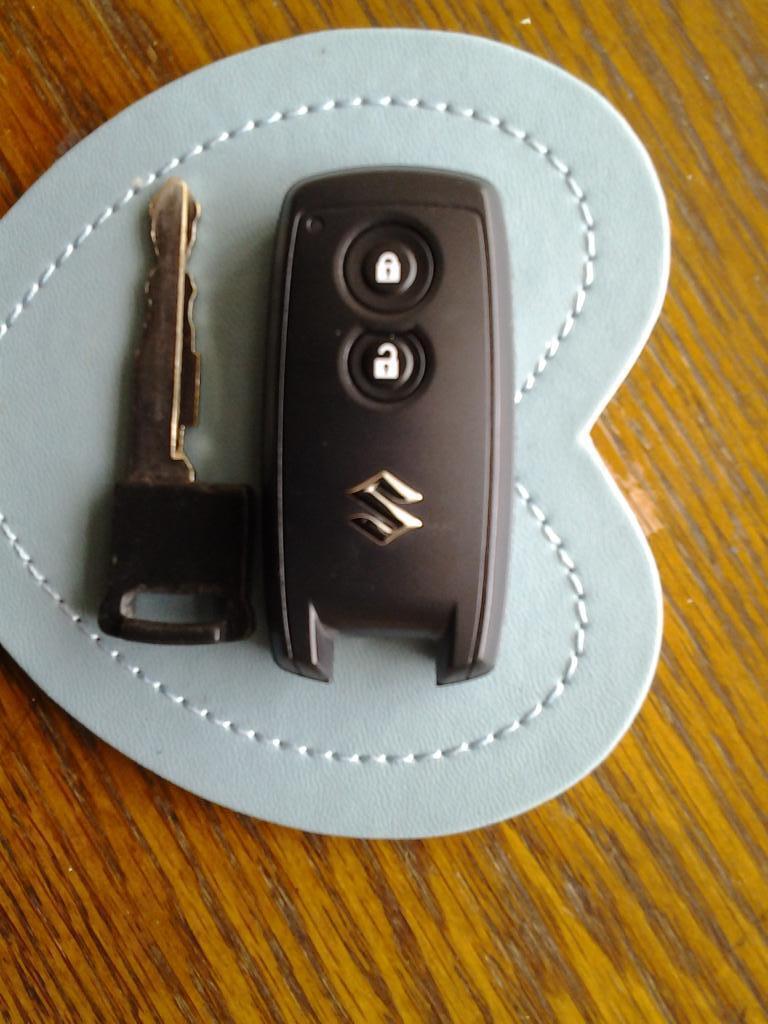 Car Parts Devizes