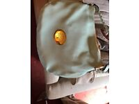 Handbags and Purses for sale