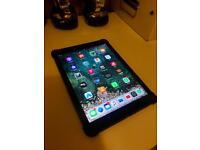 Apple iPad Pro 9.7 32GB Space Grey WiFi + 4G