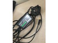 PSP Chagrer