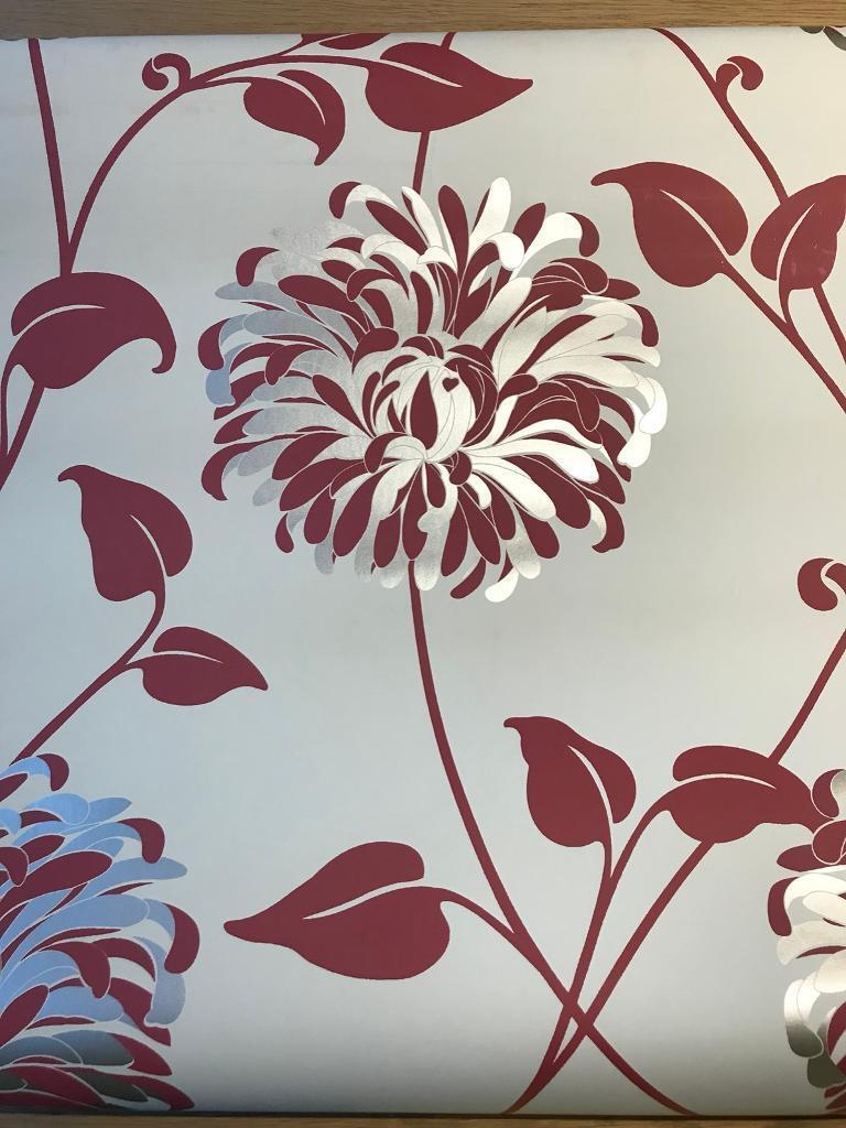 Linda Barker Wallpaper