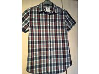Men's shirt REDUCED TODAY