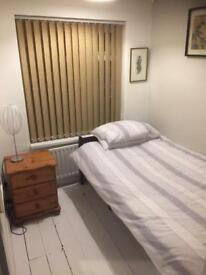 2 x Single Rooms available in Derby very close to Rolls Royce / Bombardier