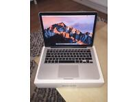 MacBook Pro Retina 2014 (Central London) Excellent Condition