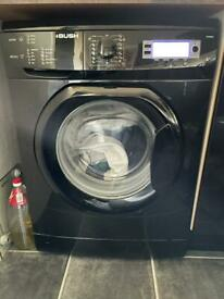 Bush washing machine FREE