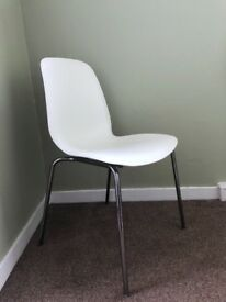 Ikea Leifarne chair