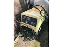 Karcher steam cleaner spares or repairs