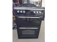 Leisure gas Cooker (12 Month Warranty)