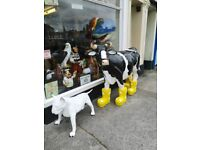 Garden statues free local delivery