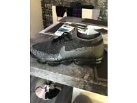 Nike vapourmax size 10