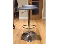 4 brand new stools for sale £60