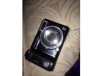 Fujifilm Digital Camera E900