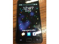 Samsung Galaxy S2 16GB Unlocked