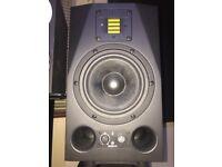 Adam A7X Studio Monitors (Pair