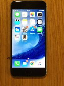 iPhone 6s 32GB - Unlocked