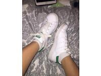 Adidas stan smiths orignals
