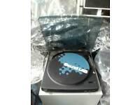 AIWA vinyl